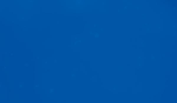banner azul