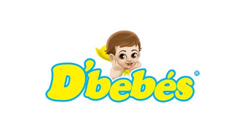 Tienda Dbebes