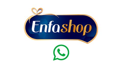 Whatsaap-Enfashop