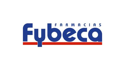 Fybeca - Enfagrow