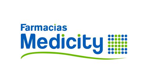 Farmacias Medicity – Enfagrow