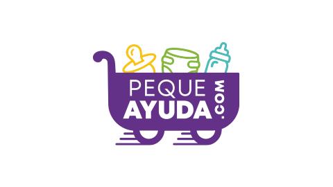 Tienda Pequeayuda