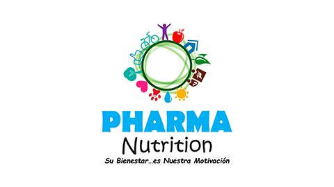 PharmaNutrition