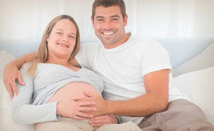 Cursos de preparación para el parto