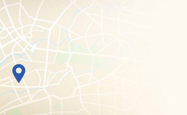 Mapa Enfabebé